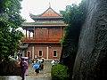 Siming, Xiamen, Fujian, China - panoramio (92).jpg