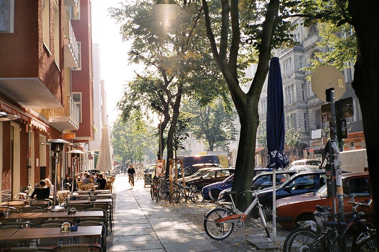berlin-friedrichshain - wikiwand