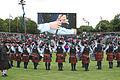 Simon Fraser University Pipe Band (9541735188).jpg