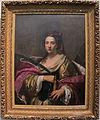 Simon vouet, santa caterina d'alessandria, 1620 ca..JPG