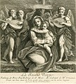 Simonneau Charles-La Sainte Vierge Tableau.jpg