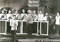 Sinatra at Rustic Cabin 1938.jpg