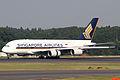Singapore Airlines A380-800(9V-SKD) (4693344489).jpg