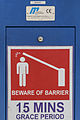 Singapore Safety-signs-03.jpg