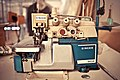 Singer 862A Sewing machine.jpg