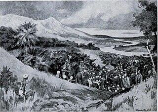 Pandyan Civil War (1169–1177) civil war in Southern India