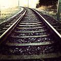 Single-track railway.jpg