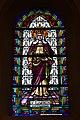 Sint-Joriskerk (Boorsem) Elisabeth van Thuringen 20-12-2020.jpg