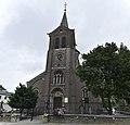 Sint-Lambertuskerk (Neerharen) 19-06-2018 10-22-14.jpg