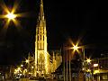 Sint Lambertus.jpg