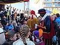 Sinterklaas Heksenwiel 2015 DSCF0716.jpg