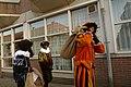 Sinterklaas in de Pijp Amasterdam 2014 P2120113 (15717402870).jpg