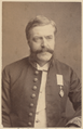 Sir Chas Aitchison WDL11452.png