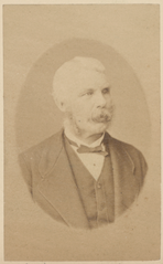 Sir Frederick Haines WDL11450.png