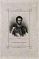 Sir Walter Raleigh. Stipple engraving by H. Adlard, 1821, af Wellcome V0004887EL.jpg