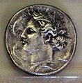 Siracusa, monete d'argento 02.JPG