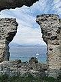 Sirmione - Grotte di Catullo - 202109172000.jpg