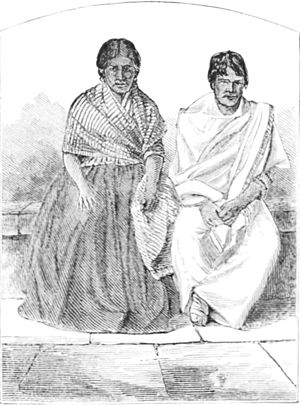 Sister Republic - Indian statuary makers p.139.jpg