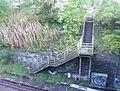 Site of Craiglockhart Station, Edinburgh.jpg