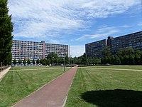 Sittard, Limbrichterveld - Eisenhowerflats.jpg