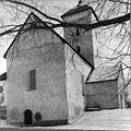 Skånela kyrka - KMB - 16000200130353.jpg
