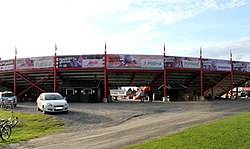 Skaala-areena 2012.JPG
