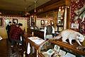 Skagway Pioneer Bar 0330.jpg