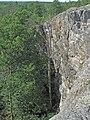 Skeviks grotta uppifrån.jpg