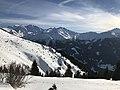 Ski Slopes of Verbier.jpg