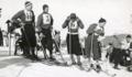 Skieurs Norvégiens aux championnats de France 1935 - 01.png