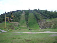 Skischanzen in Harrachov.JPG