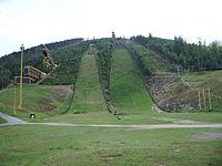 Skischanzen in Harrachov.JPG