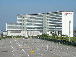 SkyCity Marriott Hong Kong 201111.JPG