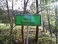 Slatiny - hranice - panoramio (8).jpg
