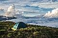 Sleeping above the clouds.jpg