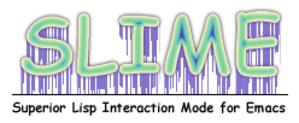 SLIME - Image: Slime small