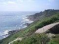 Slinke Dean on the SWC path - geograph.org.uk - 912893.jpg