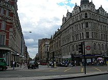 Sloane Street, SW1 (1) - geograph.org.uk - 214336.jpg