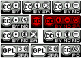 Small GPL and CC logos.png