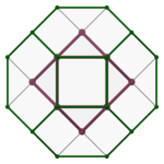 Small in great rhombi 4-4 from 4-fold.png