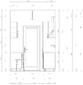 Small kitchen - E wall - sketch.PNG