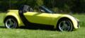 Smart-Roadster.png