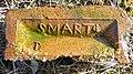 Smart (6859015377).jpg