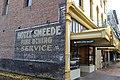 Smeede Hotel Fine Dining (Eugene, Oregon).jpg