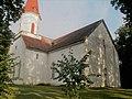 Smiltene luteri kirik. 7.jpg