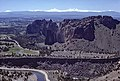 Smith Rock Cliffs.jpg
