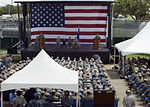 Smith assumes command of Joint Task Force Guantanamo 120625-N-NZ935-089.jpg