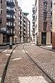 Smithfield Market Area Of Dublin - panoramio (5).jpg