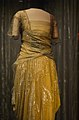 Smithsonian National Museum of American History - Florence Hardings Dress (3424656487).jpg