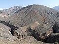 Snake Canyon (1).jpg
